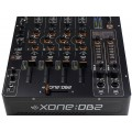 Allen & Heath Xone:DB2