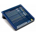 Allen & Heath MixWizard WZ3:12 (12:2DX)
