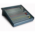 Allen & Heath MixWizard WZ3:12M