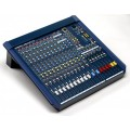 Allen & Heath MixWizard WZ3:14 (14:4:2)