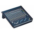 Allen & Heath MixWizard WZ3:20S